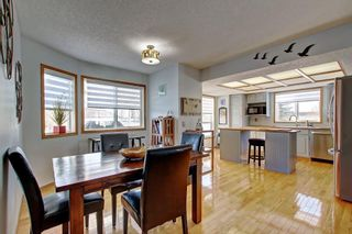 Photo 10: 88 WOODSIDE Close NW: Airdrie Detached for sale : MLS®# C4288787