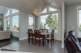 Photo 13: 5201 Norton Rd in : Na North Nanaimo House for sale (Nanaimo)  : MLS®# 865456