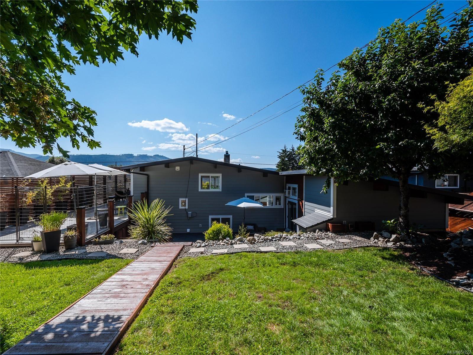 Photo 36: Photos: 2525 11th Ave in : PA Port Alberni House for sale (Port Alberni)  : MLS®# 851222