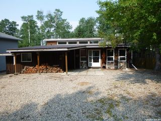Photo 32: 58 Oskunamoo Drive in Greenwater Provincial Park: Residential for sale : MLS®# SK863694