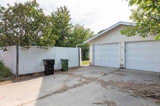 Photo 47:  in Edmonton: Zone 04 House for sale : MLS®# E4253304