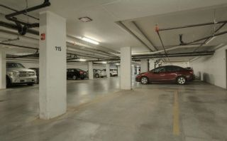 Photo 28: 404 2203 44 Avenue in Edmonton: Zone 30 Condo for sale : MLS®# E4261888