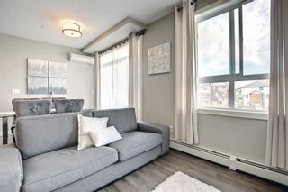 Photo 12: 204 10 Walgrove Walk SE in Calgary: Walden Apartment for sale : MLS®# A1144554