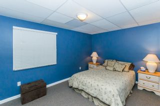 Photo 53: 5000 Northeast 11 Street in Salmon Arm: Raven House for sale (NE Salmon Arm)  : MLS®# 10131721