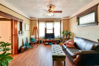 Photo 10: 1025 Bay St in : Vi Central Park House for sale (Victoria)  : MLS®# 869104