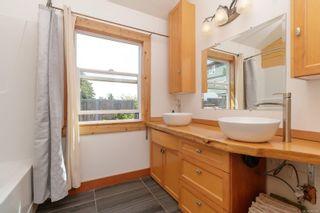 Photo 24: 2019 Solent St in : Sk Sooke Vill Core House for sale (Sooke)  : MLS®# 883365