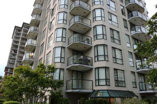 Photo 16: 201 838 AGNES STREET in New Westminster: Downtown NW Condo for sale : MLS®# R2179080