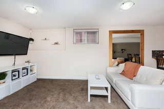 "Photo 25: 24167 102 Avenue in Maple Ridge: Albion House for sale in ""Homestead"" : MLS®# R2462813"