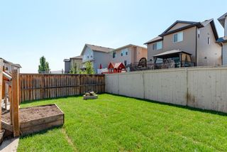 Photo 37: 178 Morningside Circle SW: Airdrie Detached for sale : MLS®# A1127852