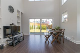 Photo 6: 1273 Solstice Cres in : La Westhills Row/Townhouse for sale (Langford)  : MLS®# 877256