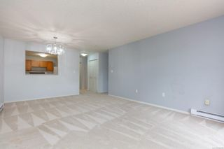 Photo 7: 104 273 Coronation Ave in : Du West Duncan Condo for sale (Duncan)  : MLS®# 854576