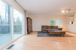 Photo 5: B 323 EVERGREEN DRIVE in Port Moody: College Park PM Townhouse for sale : MLS®# R2425936