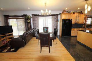 Photo 8: 13504 161 Avenue in Edmonton: Zone 27 House for sale : MLS®# E4230639