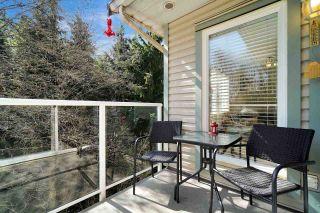 "Photo 6: 304 1132 DUFFERIN Street in Coquitlam: Eagle Ridge CQ Condo for sale in ""CREEKSIDE"" : MLS®# R2560944"