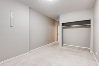 Photo 19: 8 1441 23 Avenue in Calgary: Bankview Apartment for sale : MLS®# A1145593