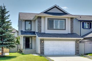 Main Photo: 784 Somerset Drive SW in Calgary: Somerset Detached for sale : MLS®# A1129238