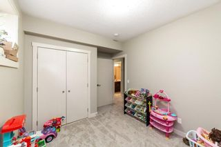 Photo 28: 78 8602 SOUTHFORT Boulevard: Fort Saskatchewan House Half Duplex for sale : MLS®# E4241366