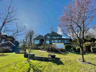 """Photo 2: 17468 103A Avenue in Surrey: Fraser Heights House for sale in """"Fraser Heights"""" (North Surrey)  : MLS®# R2557155"""