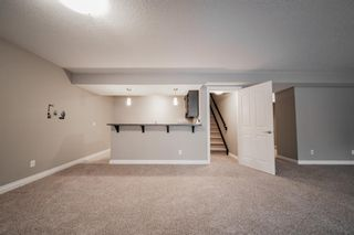 Photo 38: 28 ROCKFORD Terrace NW in Calgary: Rocky Ridge Detached for sale : MLS®# A1069939