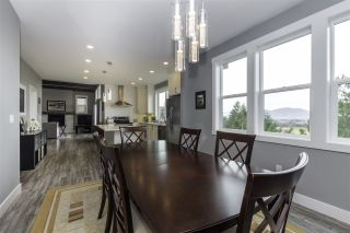 """Photo 12: 6251 REXFORD Drive in Chilliwack: Promontory House for sale in """"JINKERSON VISTAS"""" (Sardis)  : MLS®# R2527635"""
