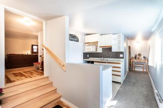 Photo 16: 18 centre Drive: Stonewall Residential for sale (R12)  : MLS®# 202108397