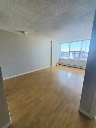 Photo 16: 304 4820 47 Avenue: Red Deer Apartment for sale : MLS®# A1061234