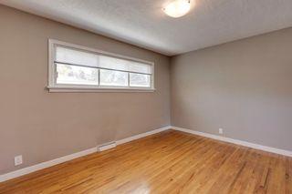 Photo 15: 1925 Green Ridge Road SW in Calgary: Glendale Detached for sale : MLS®# A1143834