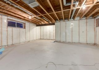Photo 39: 150 AUTUMN Circle SE in Calgary: Auburn Bay Detached for sale : MLS®# A1089231
