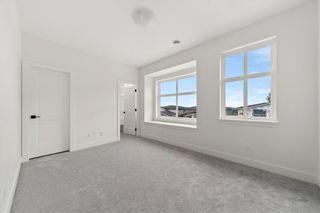 Photo 10: 16689 18 Avenue in Surrey: Pacific Douglas House for sale (South Surrey White Rock)  : MLS®# R2605588
