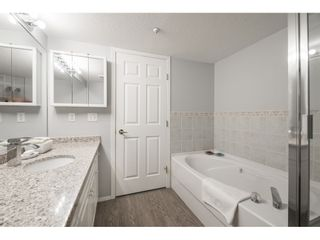 Photo 15: 208 13860 70 Avenue in Surrey: East Newton Condo for sale : MLS®# R2560383