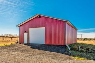 Photo 30: 80101 264 Avenue E: Rural Foothills County Detached for sale : MLS®# A1154242