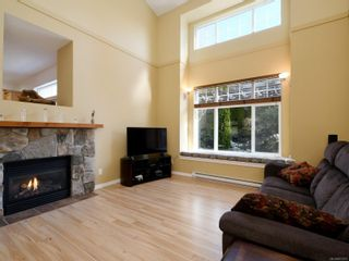 Photo 2: 2433 Driftwood Dr in : Sk Sunriver House for sale (Sooke)  : MLS®# 871972