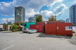 Photo 39: 1101 DENMAN Street in Vancouver: West End VW Retail for sale (Vancouver West)  : MLS®# C8040241