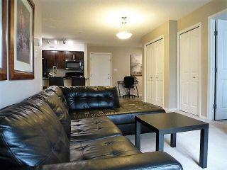 Photo 12: 110 1080 McConachie Boulevard in Edmonton: Zone 03 Condo for sale : MLS®# E4260025