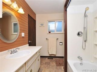 Photo 14: 3941 Leeds Crt in VICTORIA: SE Quadra House for sale (Saanich East)  : MLS®# 681188