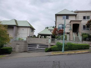 """Photo 19: 25 250 CASEY Street in Coquitlam: Maillardville Townhouse for sale in """"CHATEAU LAVAL"""" : MLS®# R2511496"""