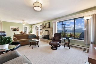 Photo 6: 35006 MARSHALL Road in Abbotsford: Abbotsford East House for sale : MLS®# R2625801