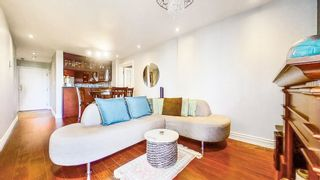 """Photo 8: 801 1040 PACIFIC Street in Vancouver: West End VW Condo for sale in """"Chelsea Terrace"""" (Vancouver West)  : MLS®# R2594279"""