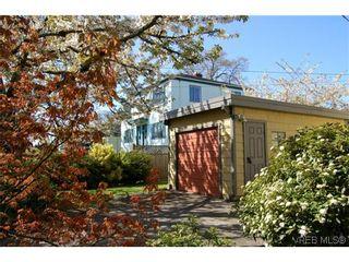 Photo 5: 1650 Davie Street in VICTORIA: Vi Jubilee Residential for sale (Victoria)  : MLS®# 322366