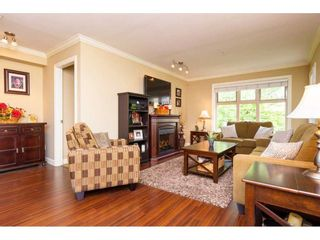 """Photo 7: 206 8084 120A Street in Surrey: Queen Mary Park Surrey Condo for sale in """"THE ECLIPSE"""" : MLS®# R2069146"""