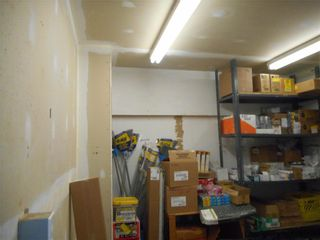 Photo 12: 36042 Junction PTH 12 Highway in Grand Marais: Industrial / Commercial / Investment for sale (R27)  : MLS®# 202108681