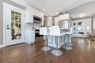 Photo 12: 267 LAURA POINT Road: Mayne Island House for sale (Islands-Van. & Gulf)  : MLS®# R2571207