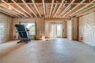 Photo 43: 109 SUNSET View: Cochrane Detached for sale : MLS®# C4255267