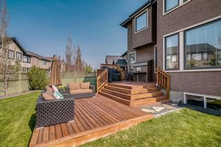 Photo 34: 173 WEST COACH Place SW in Calgary: West Springs Detached for sale : MLS®# C4248234