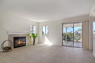 Photo 11: 856 Porter Way in Fallbrook: Residential for sale (92028 - Fallbrook)  : MLS®# 180009143