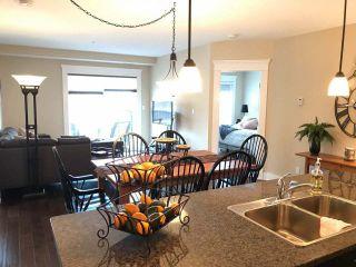 Photo 20: 607 975 W VICTORIA STREET in : South Kamloops Apartment Unit for sale (Kamloops)  : MLS®# 145425