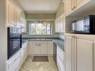 """Photo 13: 2327 CLARKE Drive in Abbotsford: Central Abbotsford House for sale in """"Historic Downtown Infill Area"""" : MLS®# R2556801"""