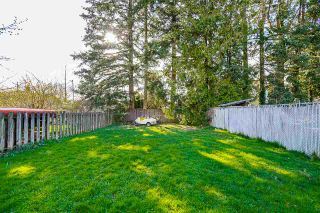 Photo 29: 9813 YOUNG Road in Chilliwack: Chilliwack N Yale-Well House for sale : MLS®# R2562859