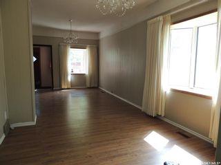 Photo 8: 502 Mann Avenue in Radville: Residential for sale : MLS®# SK856197