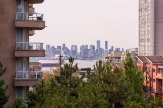 "Photo 23: 204 444 LONSDALE Avenue in North Vancouver: Lower Lonsdale Condo for sale in ""Royal Kensington"" : MLS®# R2193897"